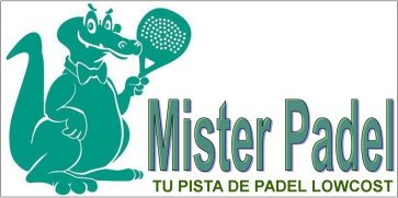 Mister Padel